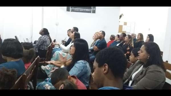 Evangelizações - Agosto 2019 - galerias/4988/thumbs/056.jpg
