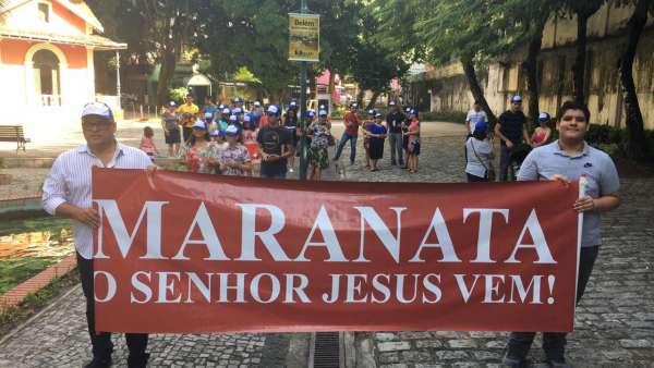 Evangelizações - Agosto 2019 - galerias/4988/thumbs/073.jpg