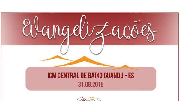 Evangelizações - Agosto 2019 - galerias/4988/thumbs/078.jpg