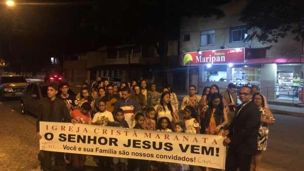 Evangelizações - Agosto 2019 - galerias/4988/thumbs/082.jpg