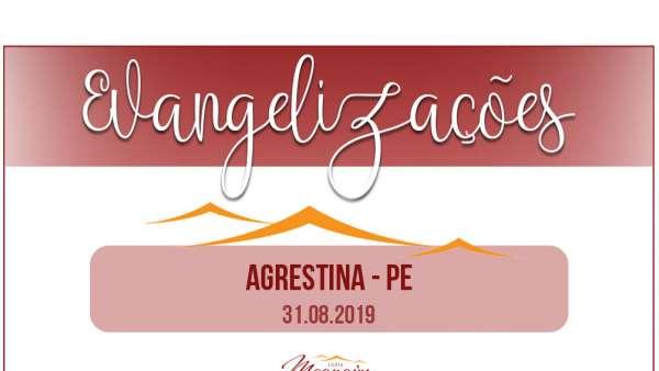Programação especial em Agrestina, Pernambuco - galerias/4989/thumbs/01.jpg