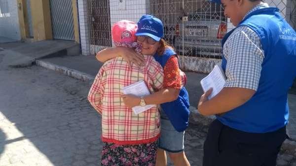 Programação especial em Agrestina, Pernambuco - galerias/4989/thumbs/04-evang-sab-manha-3.jpeg