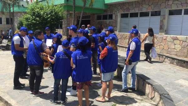 Programação especial em Agrestina, Pernambuco - galerias/4989/thumbs/05-evang-sab-manha-2.jpeg