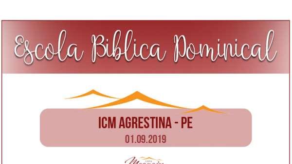 Programação especial em Agrestina, Pernambuco - galerias/4989/thumbs/06.jpg