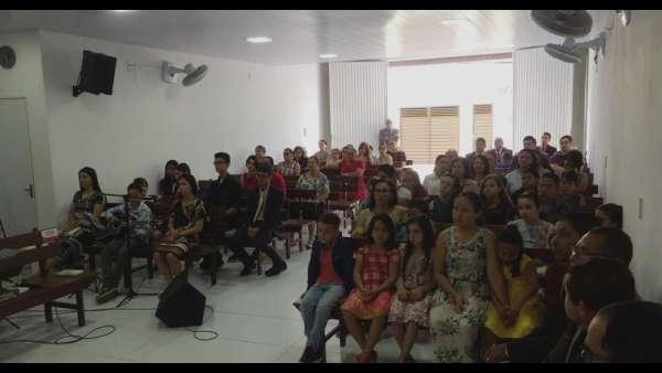 Programação especial em Agrestina, Pernambuco - galerias/4989/thumbs/07-ebd1.jpeg