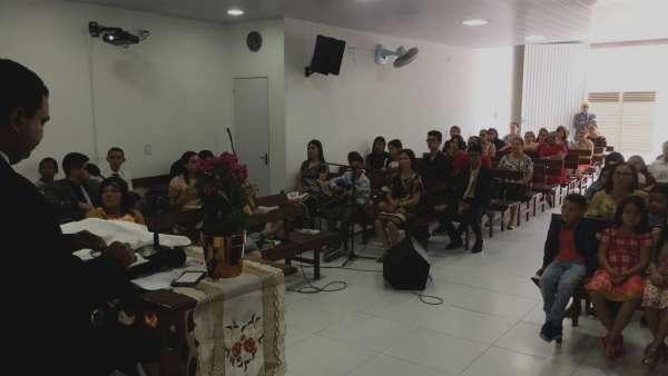 Programação especial em Agrestina, Pernambuco - galerias/4989/thumbs/08-ebd2.jpeg