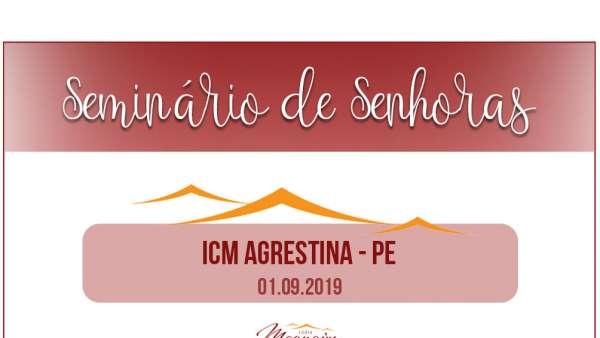 Programação especial em Agrestina, Pernambuco - galerias/4989/thumbs/09.jpg