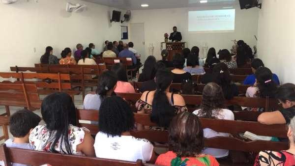 Programação especial em Agrestina, Pernambuco - galerias/4989/thumbs/sem-sen-2.jpeg