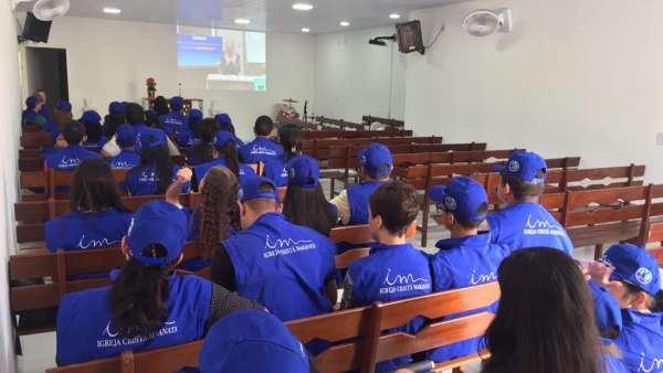 Programação especial em Agrestina, Pernambuco - galerias/4989/thumbs/transmissao-gg.jpeg