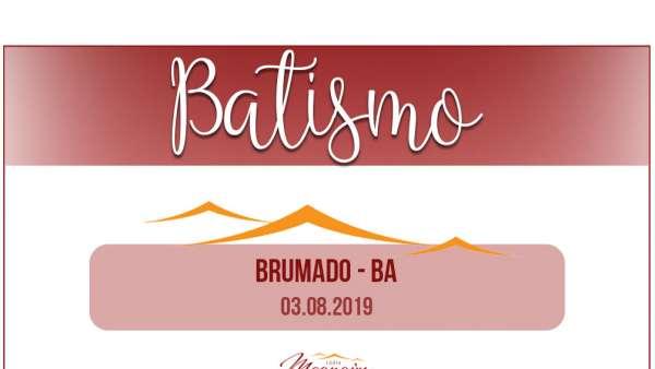 Batismos - Agosto 2019 - galerias/4990/thumbs/01.jpg
