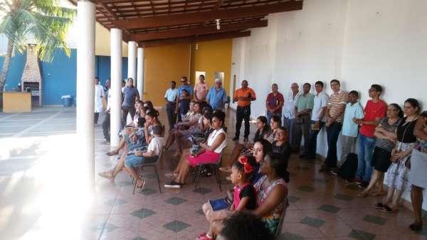 Batismos - Agosto 2019 - galerias/4990/thumbs/02.jpeg