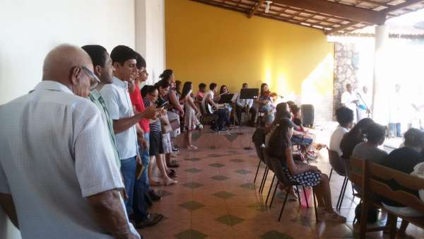 Batismos - Agosto 2019 - galerias/4990/thumbs/03.jpeg