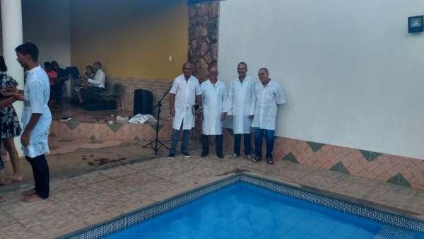 Batismos - Agosto 2019 - galerias/4990/thumbs/04.jpeg