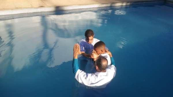 Batismos - Agosto 2019 - galerias/4990/thumbs/05.jpeg