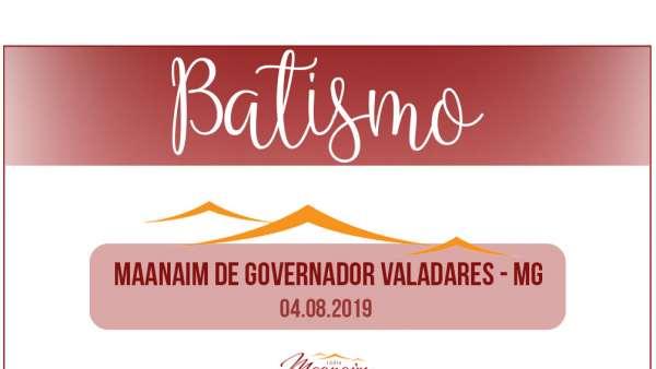 Batismos - Agosto 2019 - galerias/4990/thumbs/06.jpg