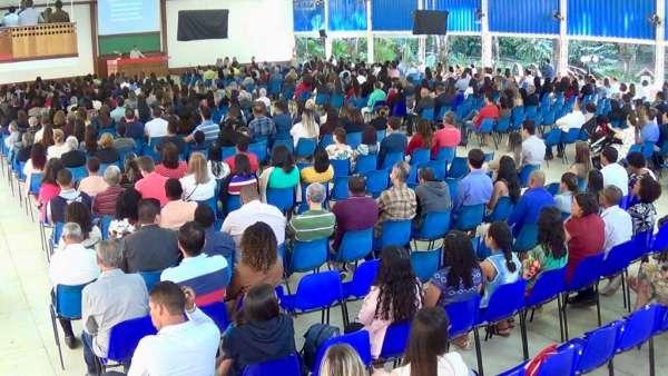 Batismos - Agosto 2019 - galerias/4990/thumbs/07.jpg