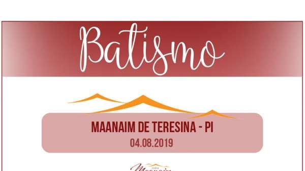 Batismos - Agosto 2019 - galerias/4990/thumbs/10.jpg