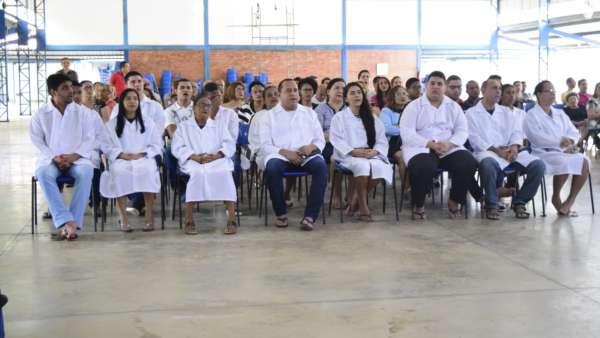 Batismos - Agosto 2019 - galerias/4990/thumbs/11.jpg
