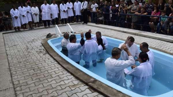 Batismos - Agosto 2019 - galerias/4990/thumbs/13.jpg