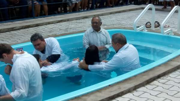 Batismos - Agosto 2019 - galerias/4990/thumbs/14.jpg