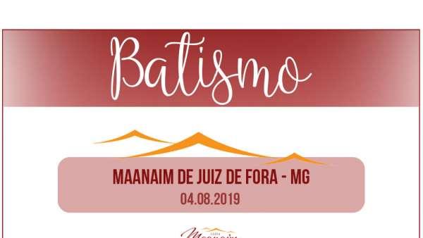 Batismos - Agosto 2019 - galerias/4990/thumbs/16.jpg