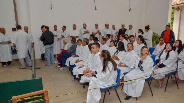 Batismos - Agosto 2019 - galerias/4990/thumbs/18.jpg