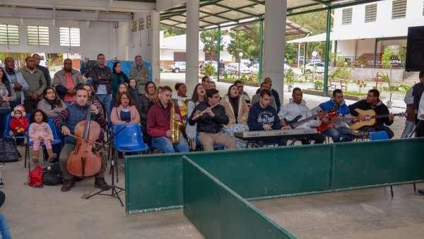 Batismos - Agosto 2019 - galerias/4990/thumbs/19.jpg