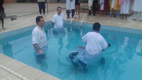 Batismos - Agosto 2019 - galerias/4990/thumbs/23.jpeg