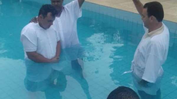 Batismos - Agosto 2019 - galerias/4990/thumbs/24.jpeg