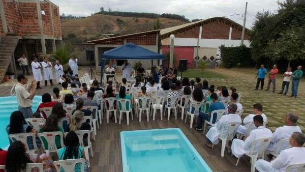 Batismos - Agosto 2019 - galerias/4990/thumbs/29.jpg