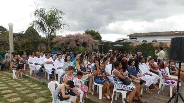 Batismos - Agosto 2019 - galerias/4990/thumbs/30.jpg