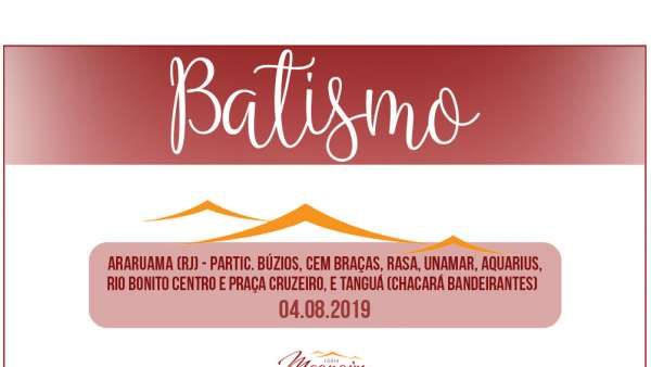 Batismos - Agosto 2019 - galerias/4990/thumbs/32.jpg