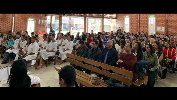 Batismos - Agosto 2019 - galerias/4990/thumbs/33.jpg