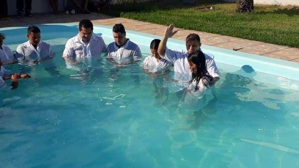 Batismos - Agosto 2019 - galerias/4990/thumbs/40.jpg