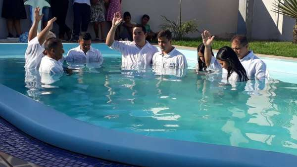 Batismos - Agosto 2019 - galerias/4990/thumbs/42.jpg