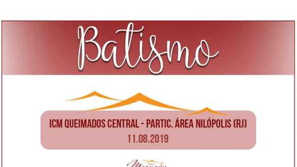 Batismos - Agosto 2019 - galerias/4990/thumbs/43.jpg