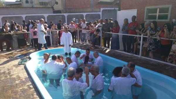 Batismos - Agosto 2019 - galerias/4990/thumbs/45.jpg