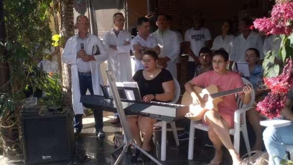 Batismos - Agosto 2019 - galerias/4990/thumbs/49.jpg
