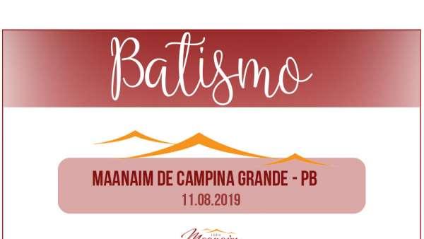 Batismos - Agosto 2019 - galerias/4990/thumbs/51.jpg
