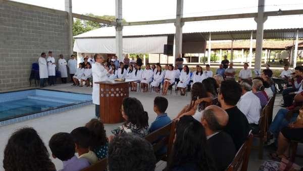 Batismos - Agosto 2019 - galerias/4990/thumbs/53.jpeg
