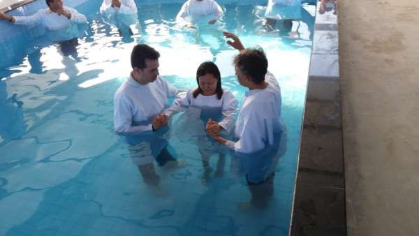 Batismos - Agosto 2019 - galerias/4990/thumbs/56.jpeg