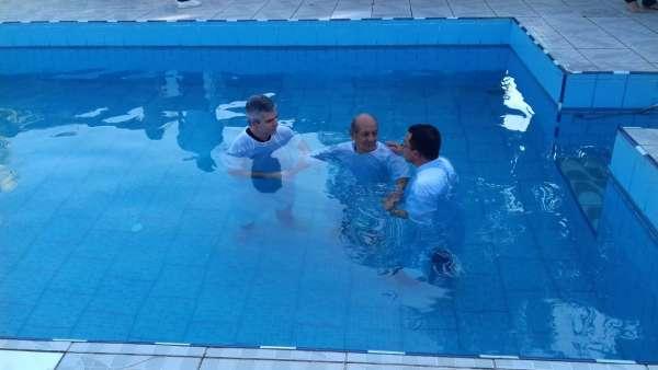 Batismos - Agosto 2019 - galerias/4990/thumbs/60.jpg