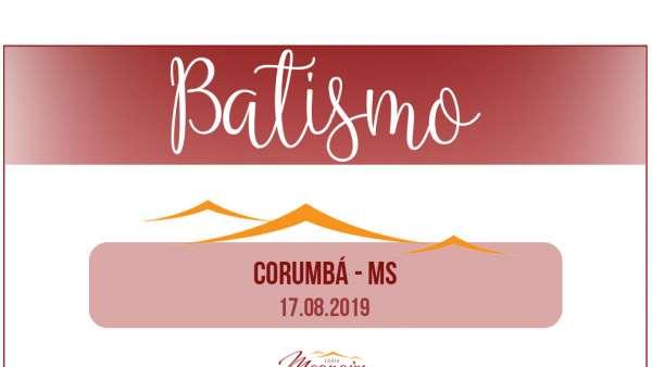 Batismos - Agosto 2019 - galerias/4990/thumbs/61.jpg