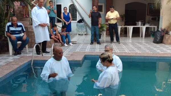 Batismos - Agosto 2019 - galerias/4990/thumbs/62.jpg