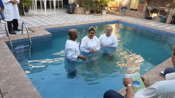 Batismos - Agosto 2019 - galerias/4990/thumbs/63.jpg