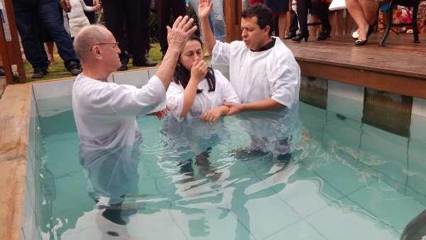Batismos - Agosto 2019 - galerias/4990/thumbs/66.JPG