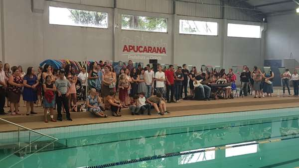 Batismos - Agosto 2019 - galerias/4990/thumbs/71.jpg