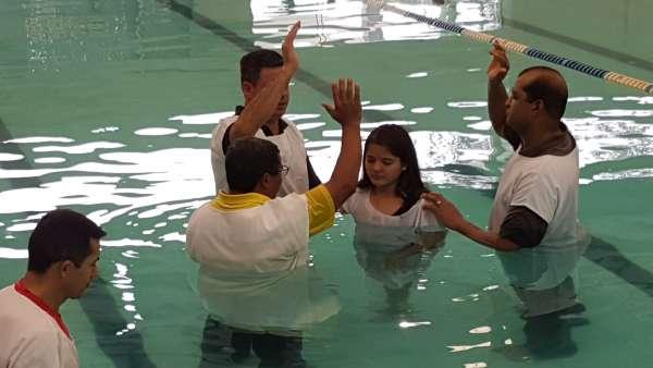 Batismos - Agosto 2019 - galerias/4990/thumbs/73.jpg