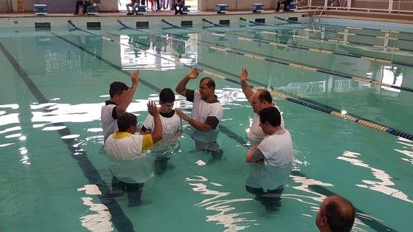 Batismos - Agosto 2019 - galerias/4990/thumbs/74.jpg