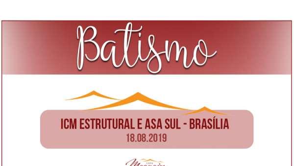 Batismos - Agosto 2019 - galerias/4990/thumbs/75.jpg